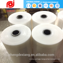 masking tape stretch film serviette big ttr a4 opp pvc jumbo roll transport unwind weight bopp tape tissue sublimation paper