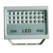 De alta qualidade da China LED Flood Light27W IP65