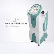 Elight rf ipl laser vein removal