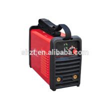 Inverter dc manual arc welding machine, DC welder machine ZX7-200 for household