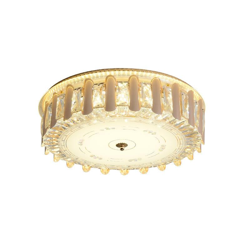 Crystal Chandelier Ceiling Lightings