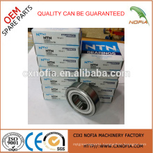 NTN Ball Bearing NTN Series Bearing