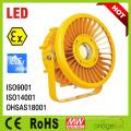 Atex High Power LED Explosion Proof Light