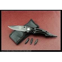 "8.4"" Multi-Function Camping Knife (SE-133)"