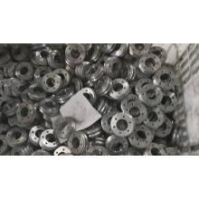 RA8008UUCC0 GCr15 factory price industrial robot arm cross roller bearing