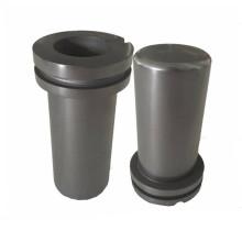 Hot sale Metals Melting Graphite Crucible Pot