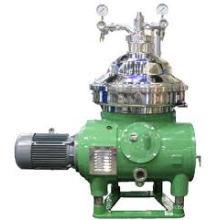 Séparateur de micro-algues