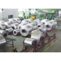 Bobine en aluminium 1200 DC Cc H12 H14 H16 H18