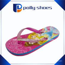 Chute Flip Flop EVA Wedge Sole Flip Flops