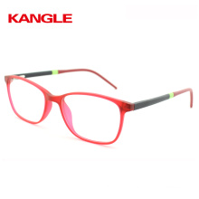 Young people optical frames eyewear frames in stock spectacle frames wholesale