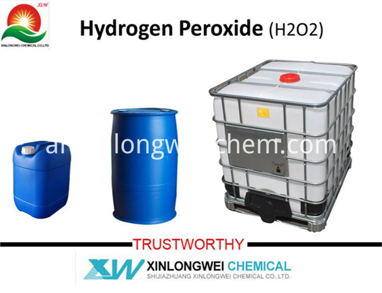 high-quality-Hydrogen-Peroxide-best-price-and