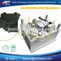 Plastikeinspritzung HVAC-Formautoteil-Spritzen