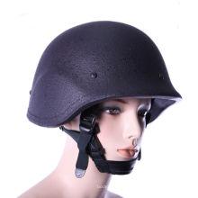 Высококачественный тактический баллистический шлем