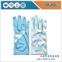 Microfibre Cleaning Gloves , Microfiber Glove Dusters