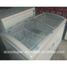 Freezer Part Inside 1060 Alloy Aluminum Sheet