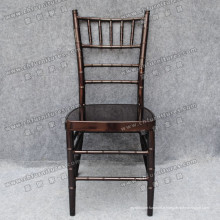 Chaise de mariage Chiavari Furniture Chair (YC-A33-07)