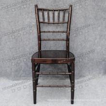 Wedding Chair Chiavari Furniture Chair (YC-A33-07)