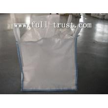 PP Big Bag for Construction D (11-17)