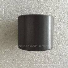 Скрепленные магниты кольца ndfeb для синхронного двигателя