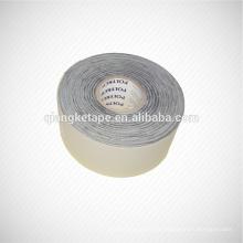 Polyken Qiangke pipe fita anti-corrosão envoltório