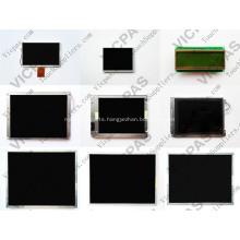 240128G Rev. D LCD display
