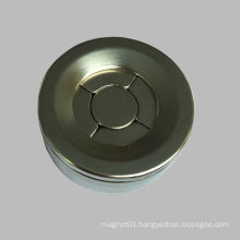 Magnetic Tag Detacher for Retail Business