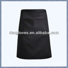 Waiter Apron for the cafe