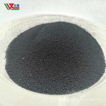 Carbon Black for Rubber Tires, Plastic Base Grains N220 N330 N550 N660 N774