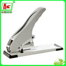 China Hersteller, große max Hefter, alle Arten von Schreibwaren HS2008