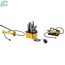 Best Choose Terminal Plier Seprable Tools Handheld Hydraulic Crimping Tool