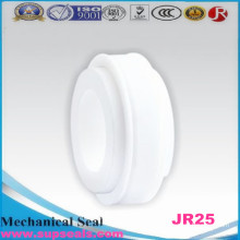 Механическое Уплотнение Тип Сиденья 25, Неподвижное Кольцо 25