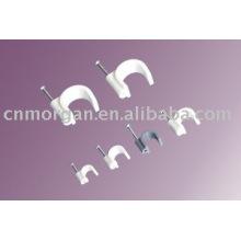 clips de cable