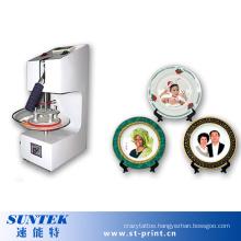 Printing Transfer Plate Machine, Sublimation Plate Machine