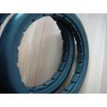 Well Made PU Foam Tire (16X1.75, 18X1.75, 12X1.75)