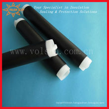 Weather resistance EPDM rubber products