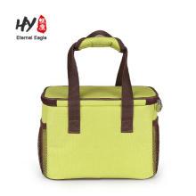 Индивидуальный дизайн, водоустойчивый изготовленный на заказ мешок обеда