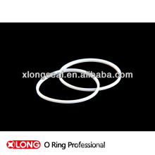 O Rings Rubber Seal Made In China