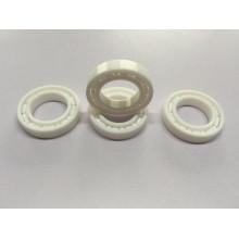 Hochleistungs-Hochleistungs-Keramiklager