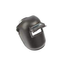 plastic injection High quality welding helmet mold