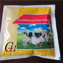 Furaltadone Pure Powder 100g