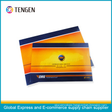 Protective Waterproof Express Document Envelope