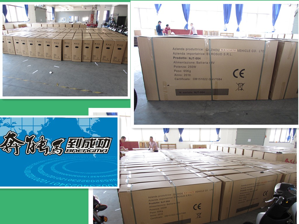Lead Acid Battery Electric Motorcycle