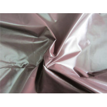 20d Nylon Taft Stoff für Daunenmantel (XSN003)