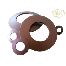Slth-Ds-001 60si2mn 65mn Disc Spring pour l'industrie