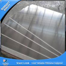 Behälter Spezialblech und Platte Aluminium Material