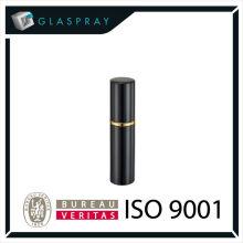 ARA 010 10ml Refillable Perfume Travel Spray
