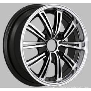 Wheel Rims (HL197)