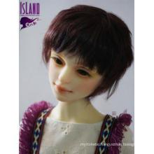 BJD Wind Land Sparkle 61cm boy Ball-jointed doll