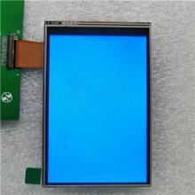 3,5-Zoll-TFT-LCD-Bildschirmanzeige