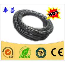 Cr13al4 Alliage Matériau Résistance Fil de chauffage pour four électrique